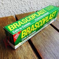 Brascoplast