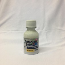Cola Termolina Leitosa - 100ml