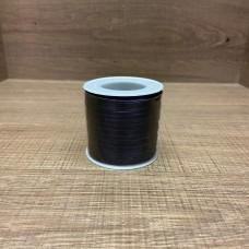 Cordão Marinho 50m 1mm - 1ª linha